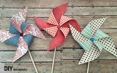 how-to-make-patriotic-pinwheels