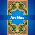An-Nas (114)