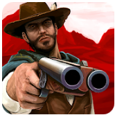 Free Download West Gunfighter Apk For Android 2018