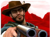 West Gunfighter Apk 1.3 For Android 2018
