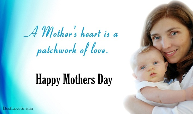 Happy Mothers Day Slogans