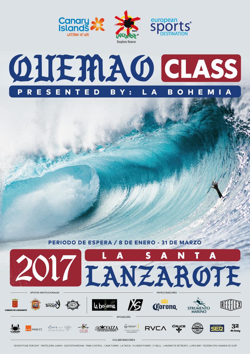 Cartel%2BQuemao%2BClass%2B2017