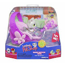 Littlest Pet Shop Magic Motion Persian (#MM5) Pet