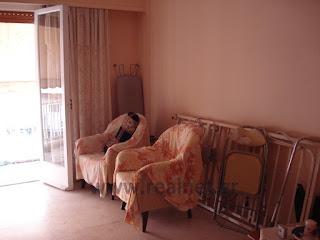 διαμέρισμα-διαμερισμα-diamerisma-ακίνητα-σπίτια-διαμερίσματα-κατοικίες-καταστήματα-πωλήσεις -ενοικιάσεις- μεσιτικό γραφείο realnet.gr