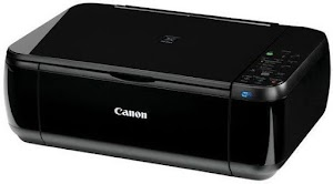 Canon Pixma Mp499 Driver Download