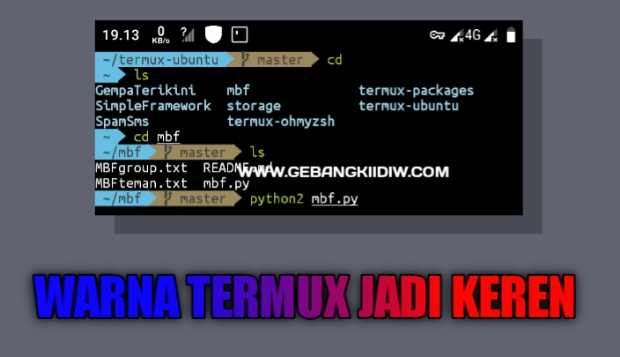 Home - Blog Informasi dan Tips Android, Windows, dan Internet