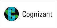 Cognizant