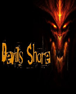 Devils Share wallpapers, screenshots, images, photos, cover, posters
