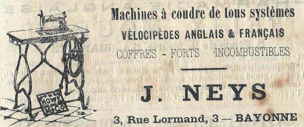 Meilleur Machines A Cafe