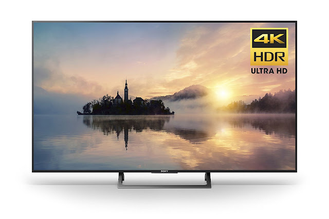 LED TV Buying Guide- Top 5 Tips To Remember
