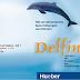 Delfin (A1-B1)