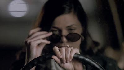 Linda Fiorentino The Last Seduction (1994)