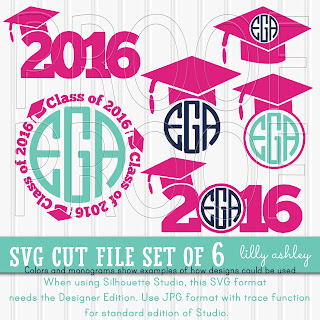 https://www.etsy.com/listing/398256119/monogram-svg-graduation-cut-file-set?ref=shop_home_active_1