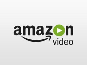 Amazon Roku Channel