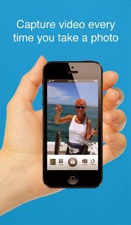 takes.com,  Best Photography App, mejor App de fotografía, aplicacion, app, para el celular, para celulares, aplicaciones, aplicación apple, fotos, ios, iphone, ipad, ipod touch, takes, videos, images to video, photo to video, convertir fotos en vídeos, funny videos maker