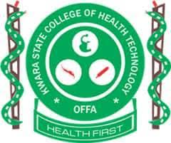 KWARA STATE COLLEGE OF HEALTH TECHNOLOGY, OFFA PROGRAMMES AVAILABLE AND THEIR ENTRY REQUIREMENTS: