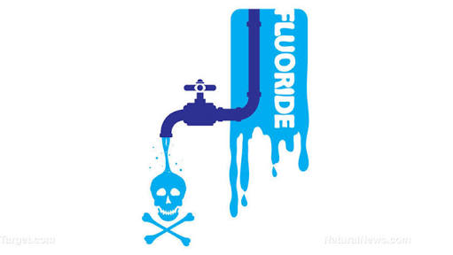 fluoride-officially-classified-as-a-neurotoxin