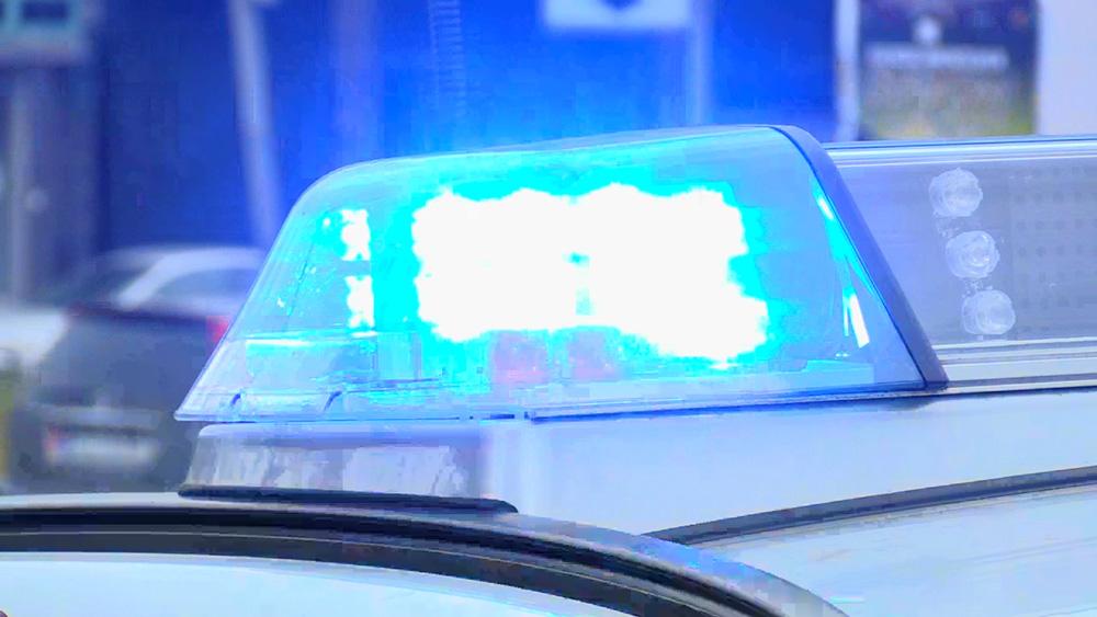Polizei Kevelaer Aktuell
