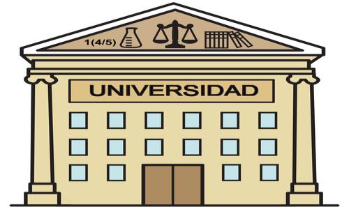 M nica diz orienta aprob la selectividad abau ahora for Preinscripcion universidad valencia 2016