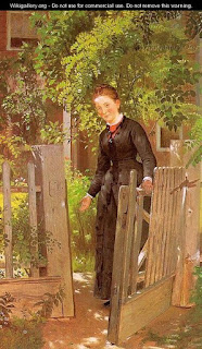 http://www.wikigallery.org/wiki/painting_115927/John-George-Brown/Walk-In