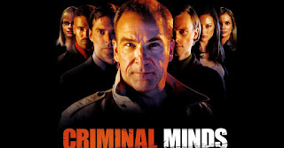 Mandy Patinkin leads the early season cast of CRIMINAL MINDS