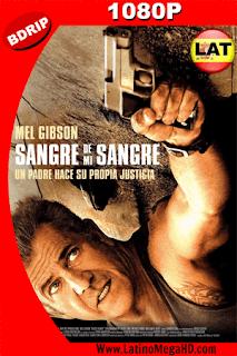 Sangre De Mi Sangre (2016) Latino HD BDRIP 1080P - 2016
