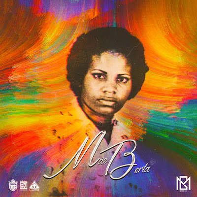 GM (Zona 5) – Mãe Berta (Prod. BuSquare) Download Mp3. RAP. 2018