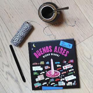 Buenos_Aires_illustrazione