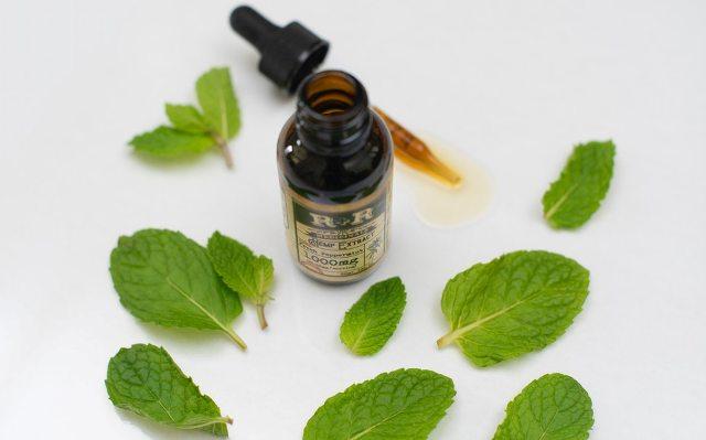 tips before you buy hemp cbd oil online cannabis website cannabidiol