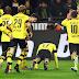 Borussia Dortmund acaba com invencibilidade do Bayern e tira o rival da liderança