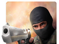 Download Standoff Multiplayer v1.19.2 Apk Mod Unlimited Money Android