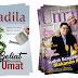 """Upaya Majalah Hadila """"Selamatkan"""" Pasar Ummi"""