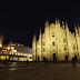 Feriados em Milão em 2019