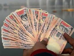 कैसे काला धन को सफेद पैसे में परिवर्तित करे आसानी से -How to convert black money into white money easily -