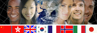 Top 5 Translation Service Companies Of 2015