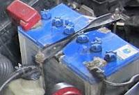 https://www.economicfinancialpoliticalandhealth.com/2018/04/how-to-easily-maintain-car-battery-to.html