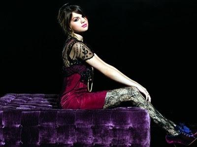 Η Σελένα Γκόμεζ νέα βασίλισσα του Instagram