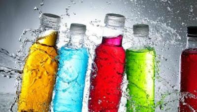 Ενεργειακά ποτά: Τι προκαλούν στον οργανισμό τις πρώτες 24 ώρες…