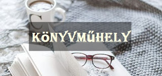 http://three-points-of-view.blogspot.hu/search/label/K%C3%B6nyvm%C5%B1hely