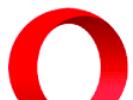 Opera 57.0 Build 3098.91 (64-bit) 2018 Free Download