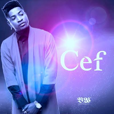 Cef Tanzy - Michael Jackson (Kizomba) [Download]