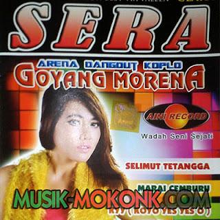 OM+Sera+Goyang+Morena+Best+Via+Vallen+20