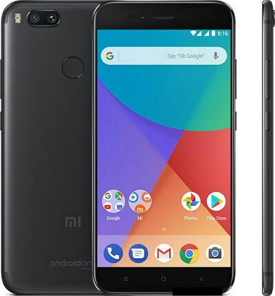 Smartphone Xiaomi RAM 4GB, Terbaik untuk Multitasking dan Game