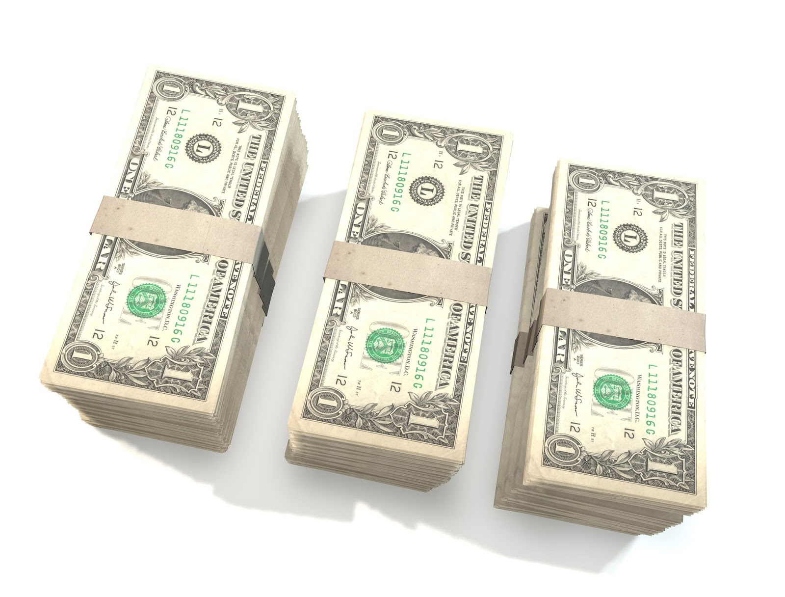 Payday loans near mchenry il picture 9