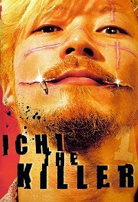 Watch Ichi the Killer Online Free in HD