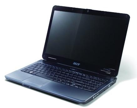 Acer Aspire 5332 Atheros WLAN 64 BIT Driver