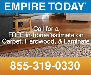 Carpet Flooring Window Treatments Nationwide