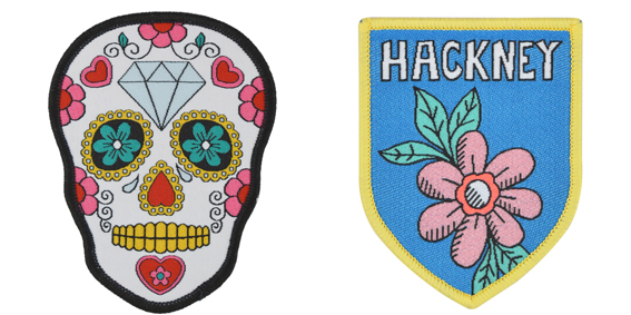 where to buy cool patches