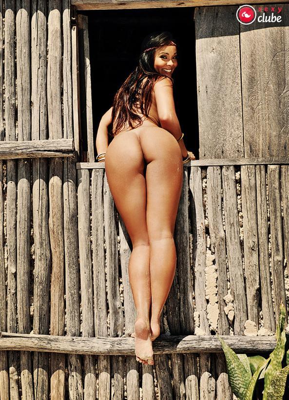 Morena top de legging no mercado brunette legging 150 - 1 part 2
