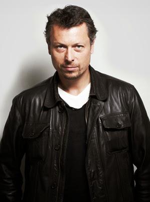 Olivier Schneider